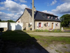 A vendre Langonnet 5600415086 Reseau blain habitat
