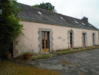 A vendre Lanvenegen 5600415104 Reseau blain habitat