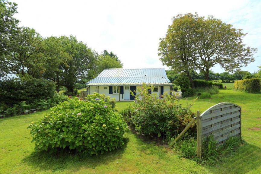 A vendre Gourin 5600415105 Reseau blain habitat