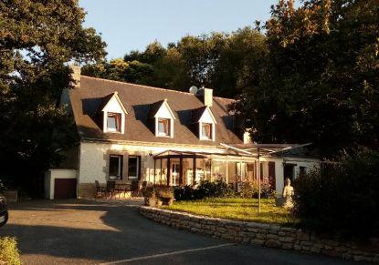 A vendre Guiscriff 5600415118 Groupe blain habitat