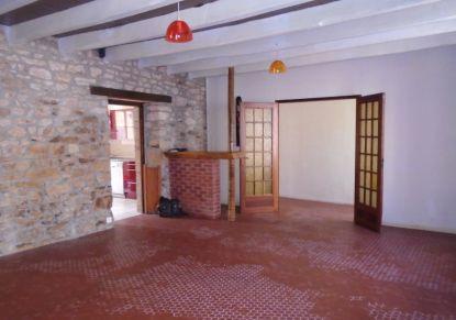 A vendre Priziac 5600415179 Reseau blain habitat