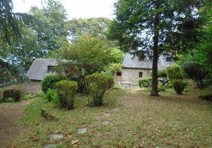A vendre Priziac 5600415197 Groupe blain habitat