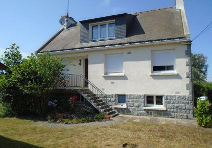 A vendre Inguiniel 5600415250 Reseau blain habitat
