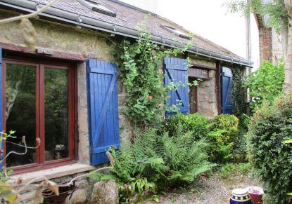A vendre Saint Tugdual 5600415252 Reseau blain habitat