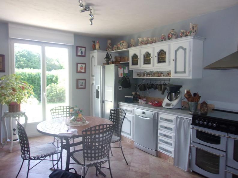 A vendre Guiscriff 5600415258 Reseau blain habitat