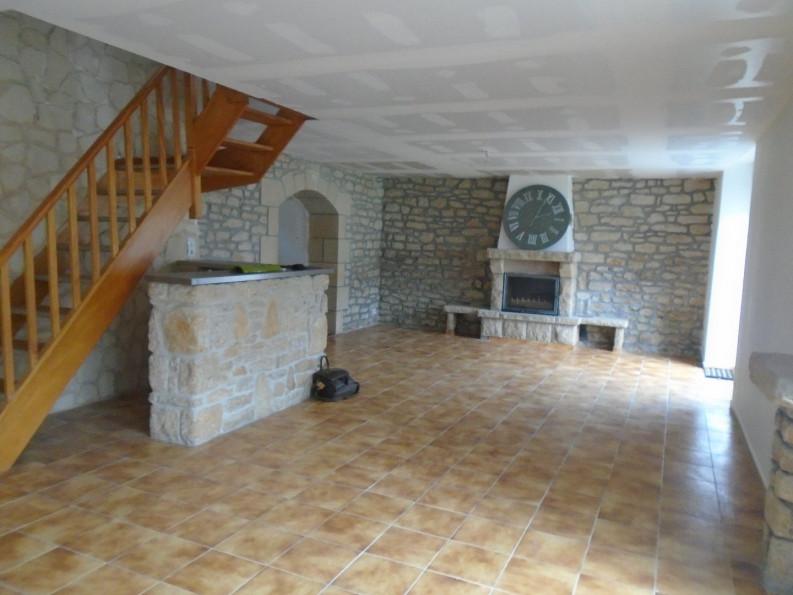 A vendre Priziac 5600415325 Reseau blain habitat