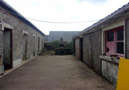 A vendre Guiscriff 5600415329 Reseau blain habitat