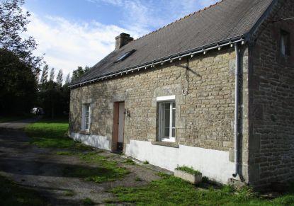A vendre Langonnet 5600415444 Reseau blain habitat