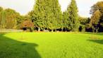A vendre Guiscriff 5600415453 Reseau blain habitat