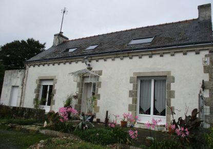 A vendre Guiscriff 5600415454 Reseau blain habitat