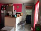 A vendre Langonnet 5600415455 Reseau blain habitat