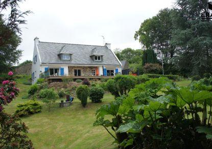 A vendre Guilligomarc H 5600415460 Reseau blain habitat