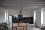 A vendre Langonnet 5600415464 Reseau blain habitat