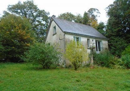 A vendre Priziac 5600415499 Reseau blain habitat