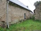A vendre Saint Tugdual 5600415500 Reseau blain habitat
