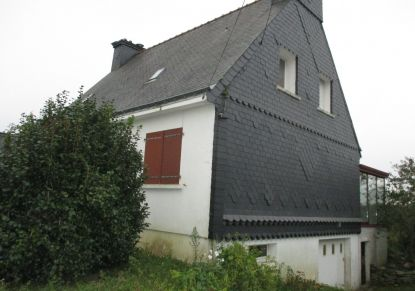 A vendre Guiscriff 5600415526 Reseau blain habitat
