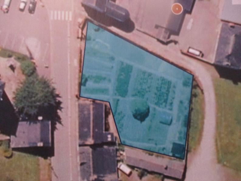 A vendre Priziac 5600415533 Reseau blain habitat