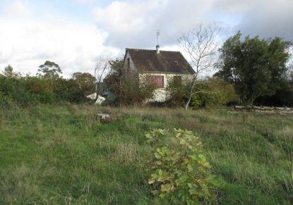 A vendre Le Faouet 5600415575 Reseau blain habitat
