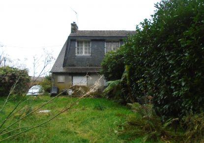 A vendre Meslan 5600415593 Reseau blain habitat