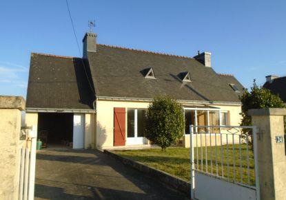A vendre Lanvenegen 5600415598 Reseau blain habitat
