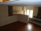 A vendre Priziac 5600415600 Reseau blain habitat