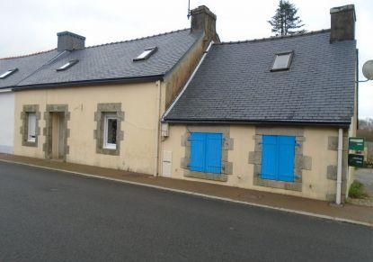 A vendre Guiscriff 5600415602 Reseau blain habitat