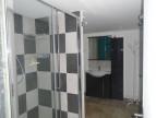 A vendre Lanvenegen 5600415645 Reseau blain habitat