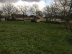 A vendre Gourin 5600415648 Reseau blain habitat