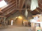 A vendre Gourin 5600415691 Reseau blain habitat