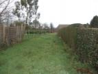 A vendre Kernascleden 5600415711 Reseau blain habitat
