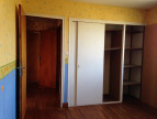 A vendre Langonnet 5600415717 Reseau blain habitat