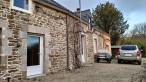A vendre Ploerdut 5600415733 Reseau blain habitat