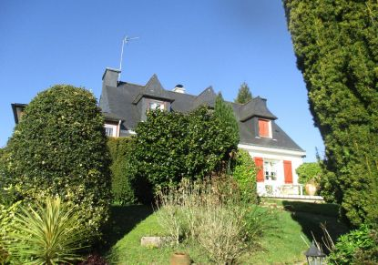 A vendre Le Saint 5600415734 Reseau blain habitat