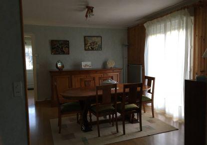 A vendre Le Faouet 5600415735 Reseau blain habitat