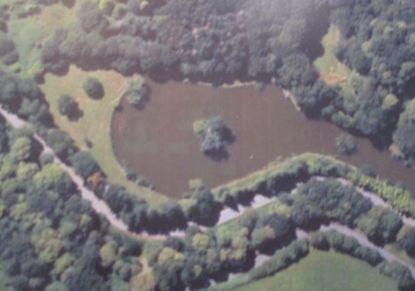 A vendre Le Saint 5600415736 Reseau blain habitat