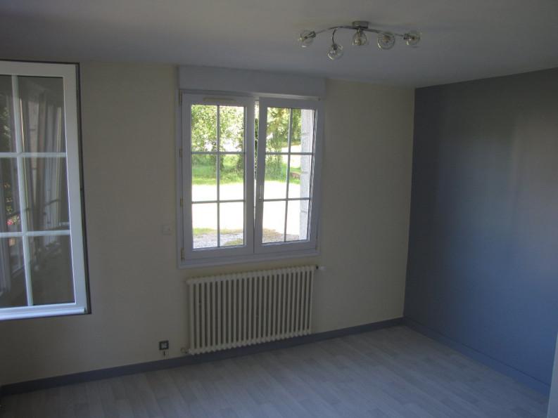 A vendre Ploerdut 5600415739 Reseau blain habitat