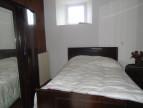 A vendre Le Saint 5600415746 Reseau blain habitat