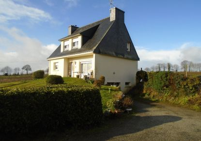 A vendre Le Saint 5600415747 Reseau blain habitat