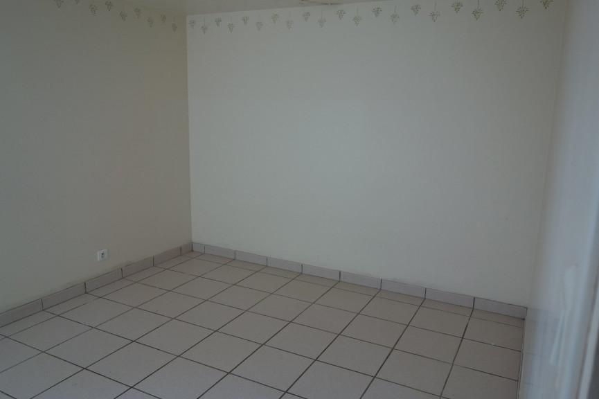 A vendre Ploerdut 5600415759 Reseau blain habitat