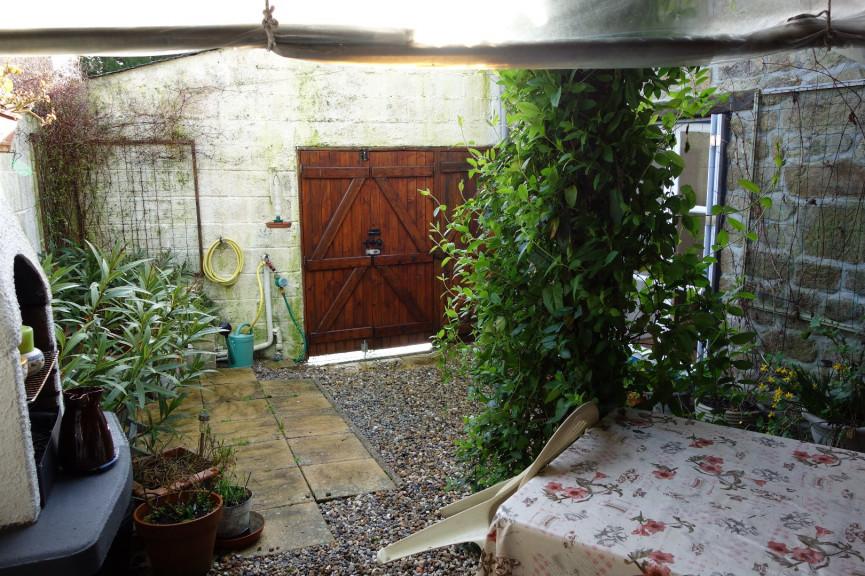 A vendre Saint Tugdual 5600415763 Reseau blain habitat
