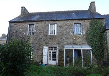 A vendre Glomel 5600415764 Reseau blain habitat