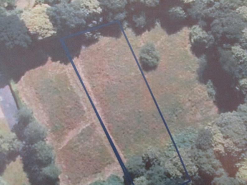 A vendre Le Faouet 5600415775 Reseau blain habitat