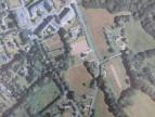 A vendre Le Faouet 5600415776 Reseau blain habitat