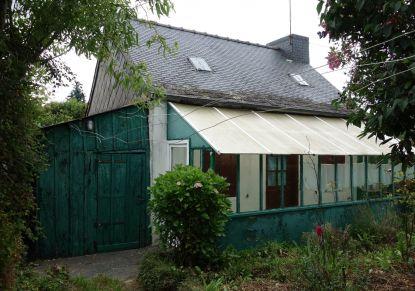 A vendre Laniscat 5600415777 Reseau blain habitat
