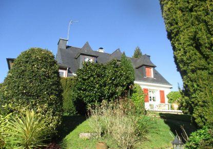 A vendre Le Saint 5600415780 Reseau blain habitat