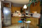 A vendre Inguiniel 5600415788 Reseau blain habitat