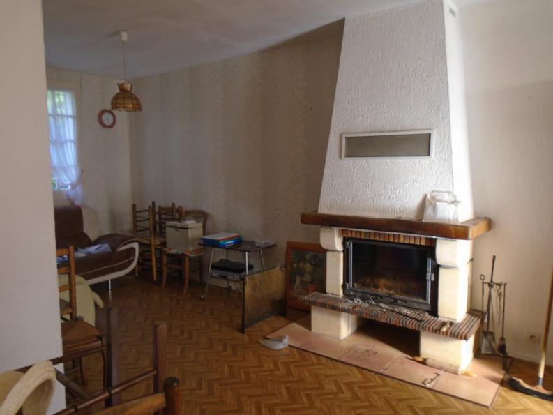 A vendre Priziac 5600415797 Reseau blain habitat