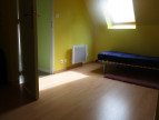 A vendre Gourin 5600415799 Reseau blain habitat