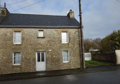 A vendre Roudouallec 5600415812 Reseau blain habitat