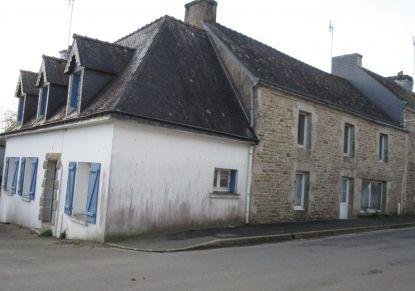 A vendre Lanvenegen 5600415819 Reseau blain habitat